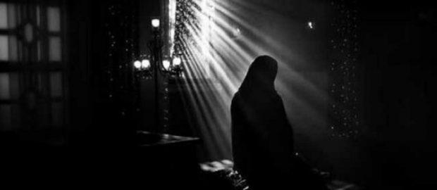 Pandemi Corona, Hujjah ini Mempersilakan Umat Islam Iktikaf di Rumah saja