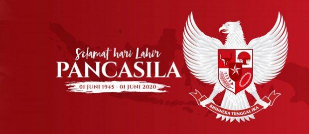 1 Juni Hari Lahirnya Pancasila: Peran Kiai NU Memperjuangkan Pancasila