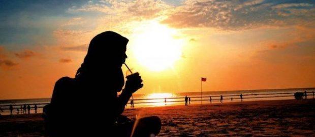 Al-harakah Barakah; Jangan Diam saja, Jika tak ingin Larut dalam Derita (Bagian 2)