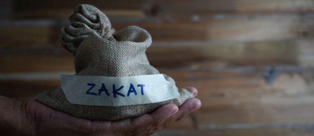 Sanggahan Terhadap Jumhur Ulama, ini Argumentasi Zakat untuk Masjid
