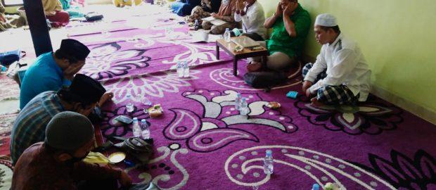 Permudah Belajar Santri, Tilawati Provinsi Bali Kenalkan Aplikasi Tilawati Mobile