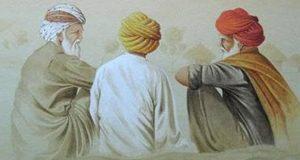 Ibnu Sirin, Ulama yang Suka Tertawa dan Becanda