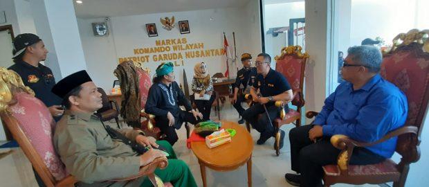 Gus Nuril Apresiasi Gerakan PGN Bali Cegah Paham Radikal