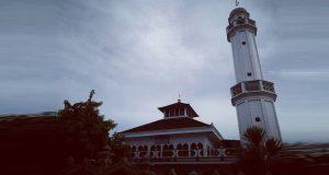 Tokoh Penyebar Awal Islam Di Bali: Klungkung, Badung, Denpasar, Buleleng dan Tabanan