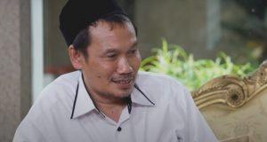 Saran Gus Baha' bagi Orang yang ndak Kebagian Hewan Kurban