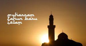 1 Muharram; Riwayat Pergantian Tahun dan Tuntunan Sahabat Nabi