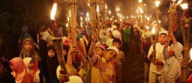 Bukti Islam Menghargai Budaya dan Tradisi