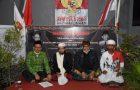 PGN Bali; Literasi Sejarah Menambah Wawasan Kebangsaan Generasi Milenial