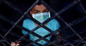 Sekilas Balik, 2020 Tahun Ujian Bagi Seluruh Umat Manusia