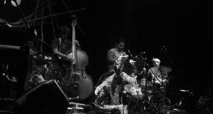 Jazz, dan Kejujuran Seniman Bali Dalam Bermusik