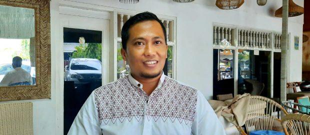 Fastco Interior Bali, Jaga Kreativitas dan Optimisme di Masa Pandemi