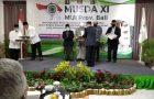 Hasil Musda XI, Begini Susunan Pengurus Baru MUI Provinsi Bali Periode 2020-2025