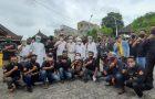 Penglingsir Pura Desa Denpasar: PGN Adalah Serdadu Nusantara, Lakukan Misi Sosial Tanpa Pandang Perbedaan