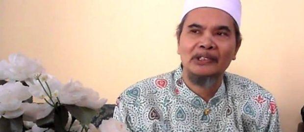 KH. Afifuddin Muhajir, Sosok Kiai Alim yang Tawaduk: Sebuah Kesaksian Personal