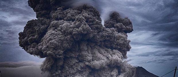 Begini Potensi Bencana di Indonesia, Bagaimana Menyikapinya?