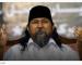 Habib Ja'far, dan Arti Jadzb Pada Dirinya