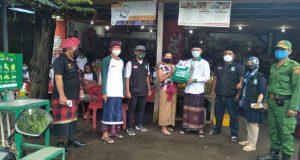 DPRD Buleleng Apresiasi Metode Penyaluran Bantuan LPBI NU