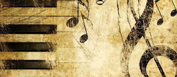 Risalah Al Farabi; Jejak Musik Modern dan Tarekat