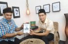 KH. Fadli Yasir; Gerakan Media Aswaja Sebagai Usaha Membangun Pemahaman Aswaja An Nahdliyah Secara Lengkap