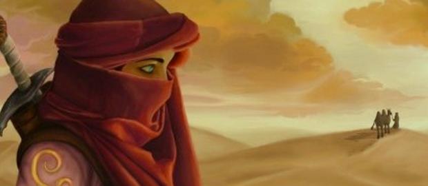 KisahPara Wanita yang Ikut Berjihad Bersama Nabi