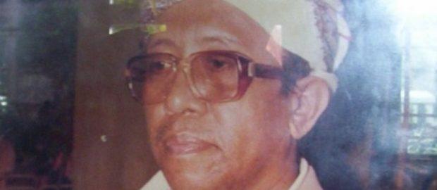 Syiar Harlah IPNU, Mengingat Kembali Cita-cita Pendiri IPNU