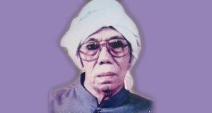 Habib Ali Bafaqih; Pendakwah Loloan YangMemiliki Banyak Guru