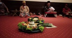 Megengan, Tradisi Masyarakat Jawa Jelang Ramadhan Juga Dilakukan Majelis Mualaf di Bali