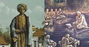 Benarkah Tidak Ada Pengaruh Wali Songo di Bali?