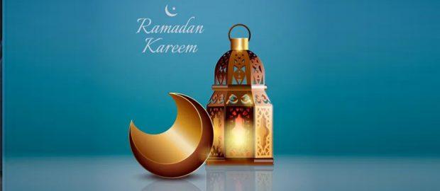 Madrasah Spiritual itu adalah Ramadhan