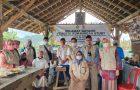 LPLH MUI Bali Upayakan Pengolahan Sampah Dalam Rangka Melayani Umat