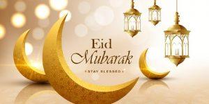 Enam Makna Idul Fitri: Menepis Perbedaan yang Mengakibatkan Perpecahan