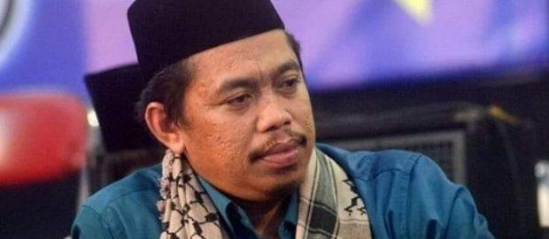 """Kiai Muzammil Wafat, Sebuah Kisah dan Pesan """"Cintailah NU"""""""
