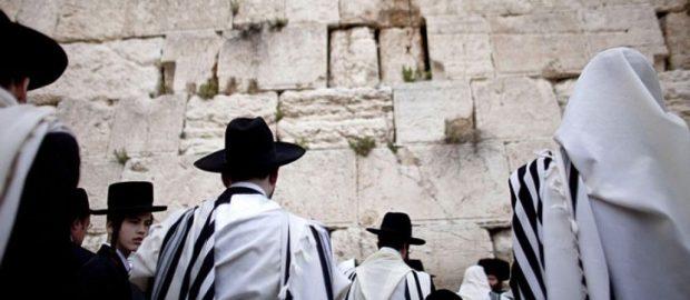 Israel dalam Alquran (4)