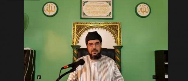 Moderasi Islam, Konsep Islam Wasathiyyah; Nilai, Prinsip, Indikator dan Penjelasannya