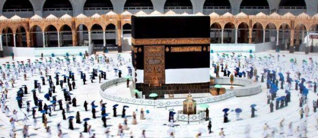 Sikap Fikih Terhadap Pembatalan Keberangkatan Haji Indonesia