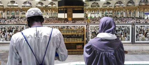 Enam Paradigma Gelar Haji yang Wajib Dihindari