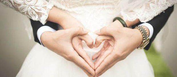 Dalilnya Honeymoon dan Kebolehan Tidak Shalat Jumat