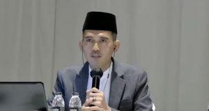 MUI Perbolehkan Shalat Idul Adha Masa PPKM dengan 10 Ketentuan