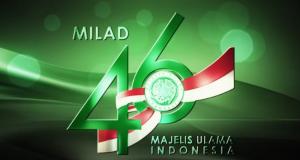 Milad MUI 46, Muhammadiyah Berharap Fatwa MUI Representasikan Suara Umat Islam