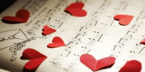 Senandung Cinta: Pandangan Imam Al-Ghazali Tentang Musik