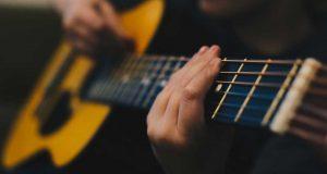Hijrah dari Musik dan Ciri Gerombolan Salafi