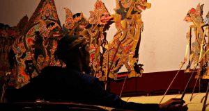Muharram Dalam Sudut Pandang Budaya Jawa