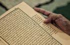Tanggapan Bijak Imam Madzhab Kepada Salafi-Wahabi yang Menuduh Sesat