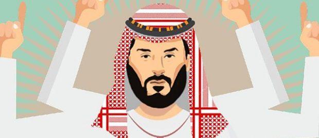 Bukti Salafi-Wahabi Sesat Cara Berpikir Tapi Mereka Tak Sadar