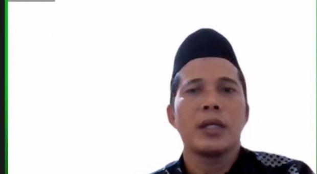 Jelang Keberangkatan Mahasiswa Peraih Beasiswa, PW PERGUNU Bali Gelar Doa Bersama