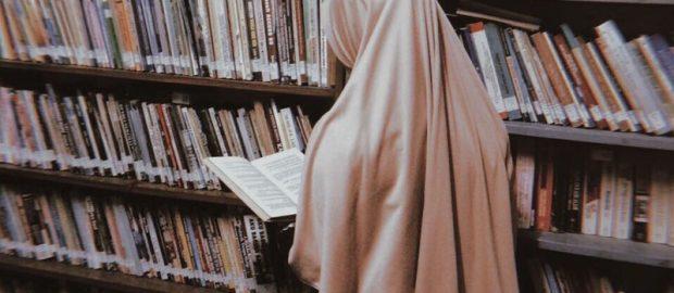 Banyak Baca atau Baca Banyak?
