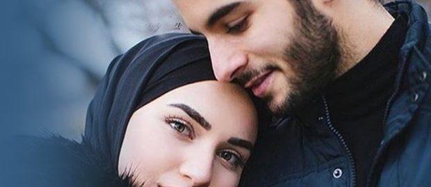 Kisah Seorang Istri Menaklukkan Suaminya dengan Basmalah