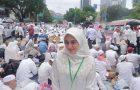 Membela Islam Tanpa Kebablasan