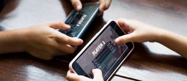 Hukum Bermain Game Online: Haram, makruh atau mubah?