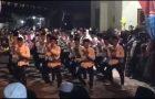 Tradisi Unik Perayaan Maulid di Kampung Islam Sinduwati Sidemen Karangasem